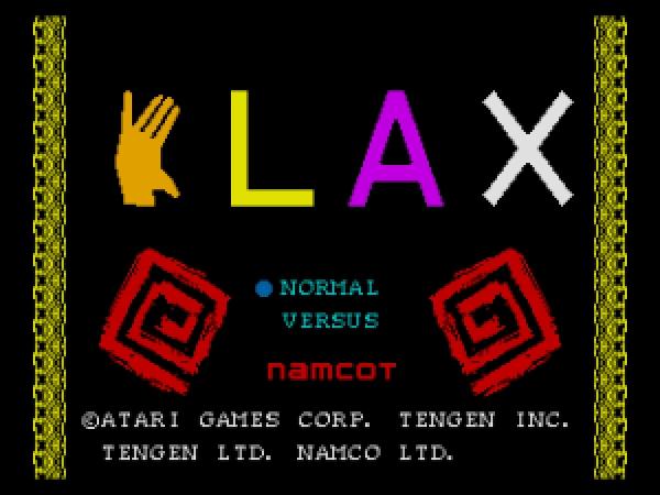 klax-japan003