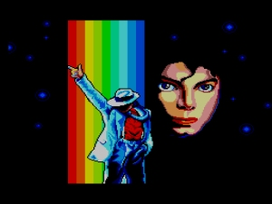 michael-jacksons-moonwalker-ue-000