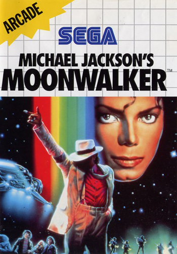 fact they should remake that michael jackson moonwalker game