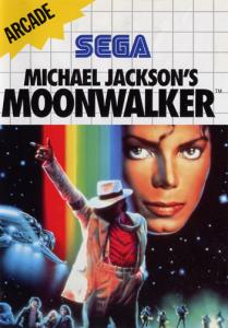 moonwalkereu