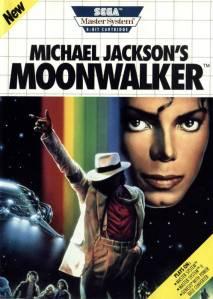 moonwalkerus