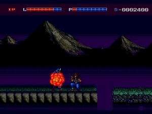shadow-blasters-u-c001