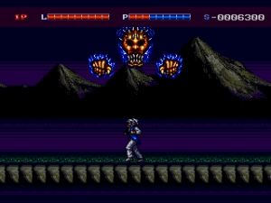 shadow-blasters-u-c002