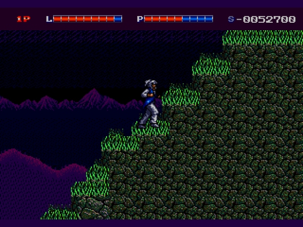 shadow-blasters-u-c004