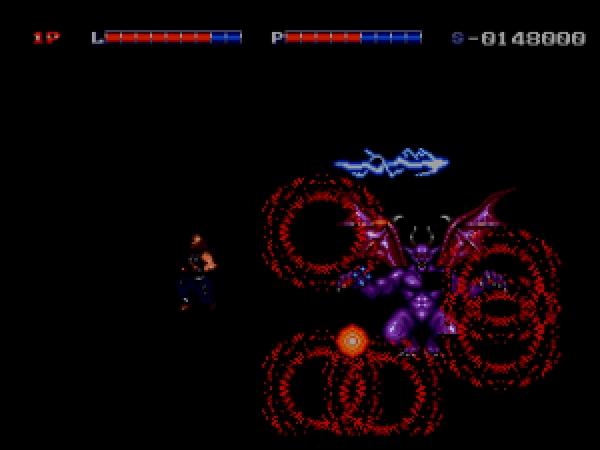shadow-blasters-u-c008