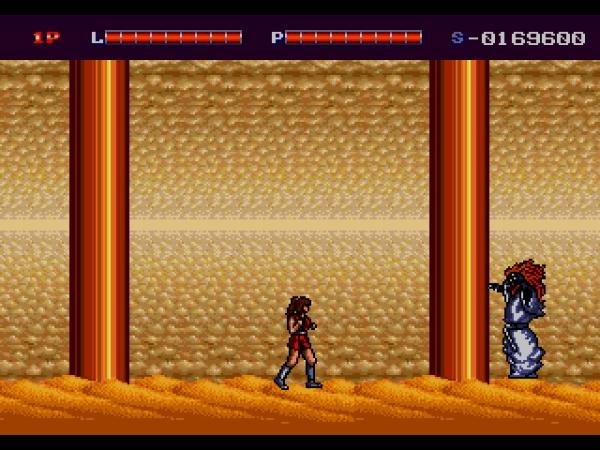 shadow-blasters-u-c009