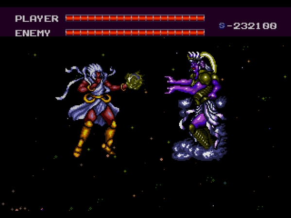 shadow-blasters-u-c012