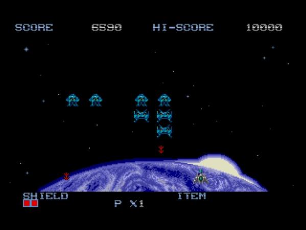 space-invaders-90-j-c000