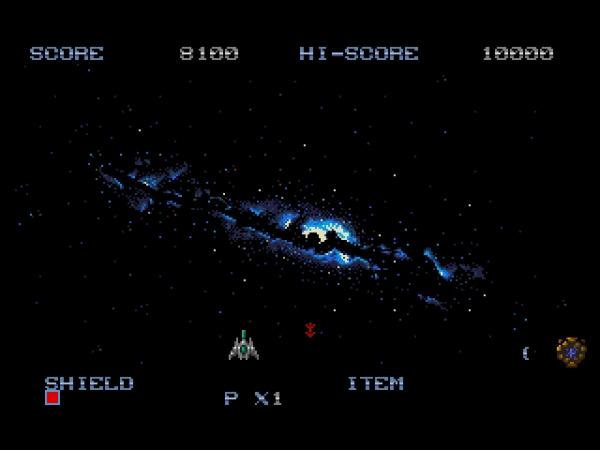 space-invaders-90-j-c002