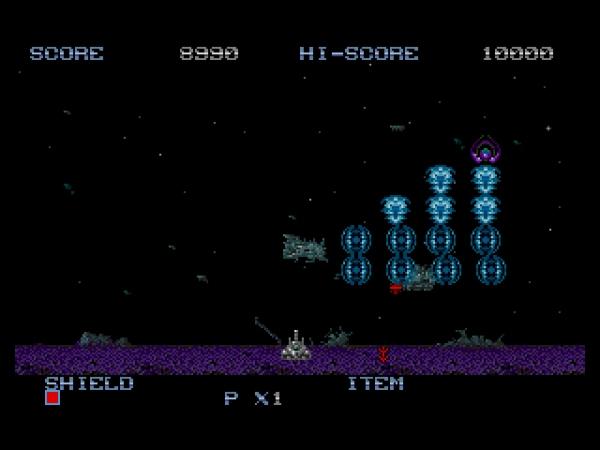 space-invaders-90-j-c003