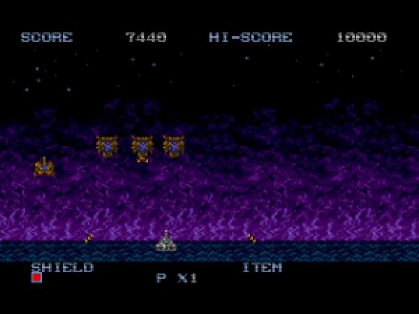 space-invaders-90-j-c004