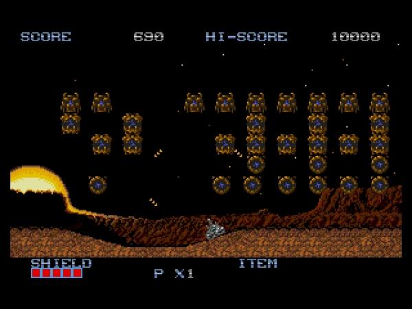 space-invaders-91-u-c000