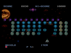 space-invaders-91-u-c001