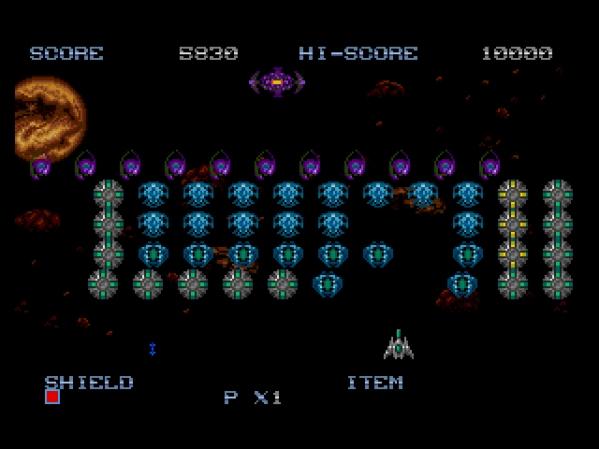 space-invaders-91-u-c001