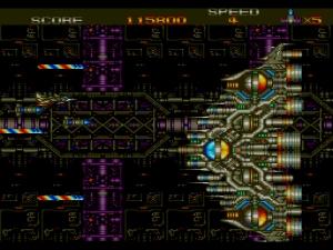 x-dazedly-ray-j-008
