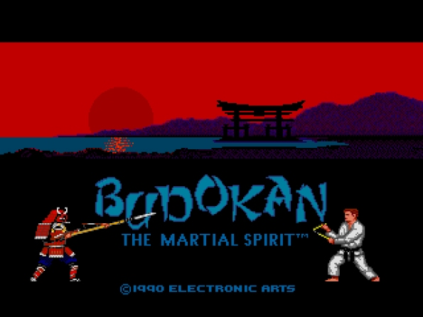 budokan-the-martial-spirit-u-c000