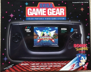 gamegearus