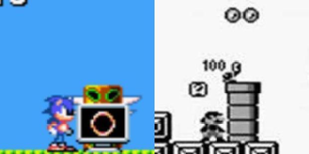 landscape_gaming-mario-vs-sonic_1
