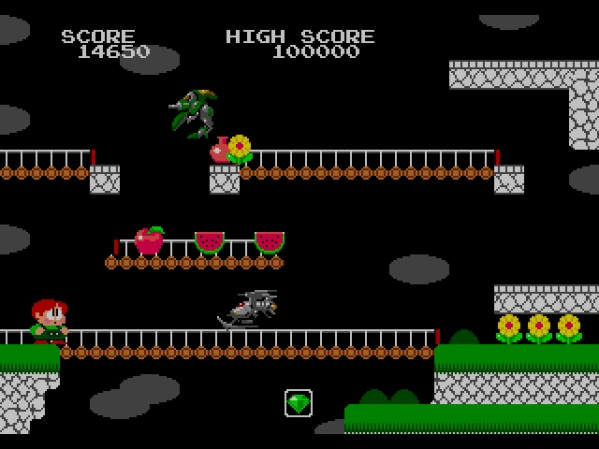 rainbow-islands-the-story-of-bubble-bobble-2-j-c000