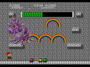 rainbow-islands-the-story-of-bubble-bobble-2-j-c002