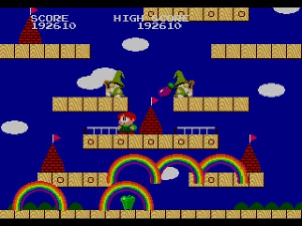 rainbow-islands-the-story-of-bubble-bobble-2-j-c003