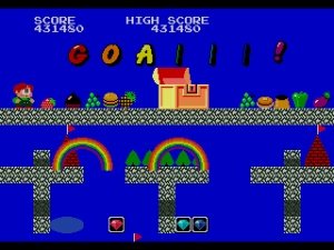 rainbow-islands-the-story-of-bubble-bobble-2-j-c006