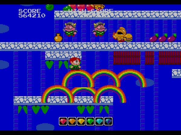 rainbow-islands-the-story-of-bubble-bobble-2-j-c007