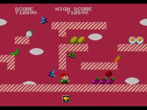 rainbow-islands-the-story-of-bubble-bobble-2-j-c008