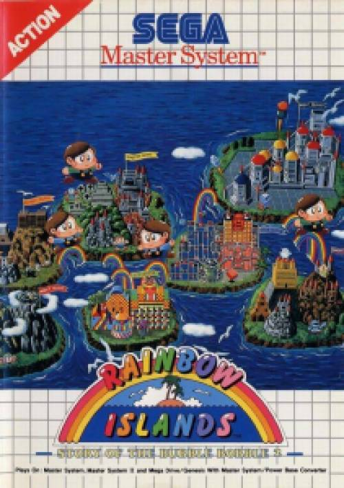 rainbowislands1993