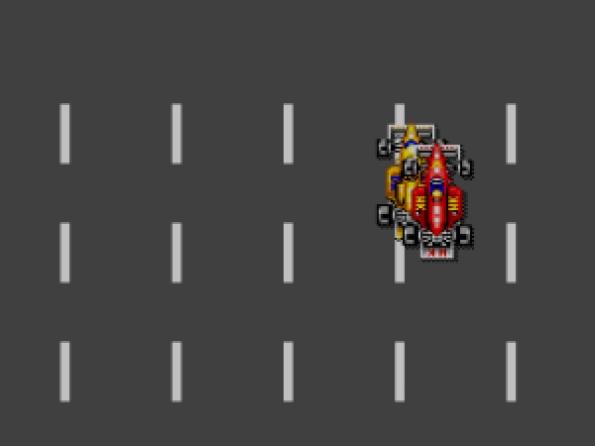 super-monaco-gp-ue-v2