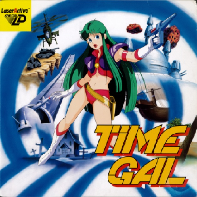 timegalcover