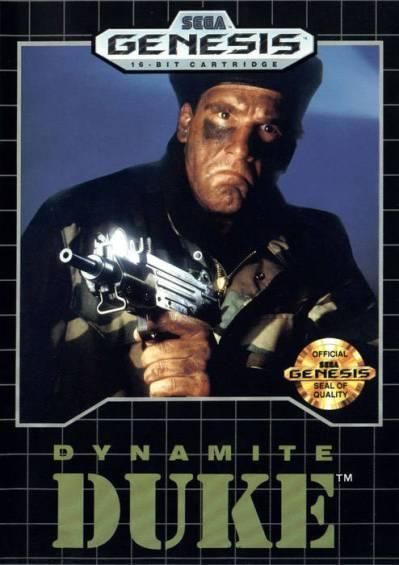 dynamitedukeus