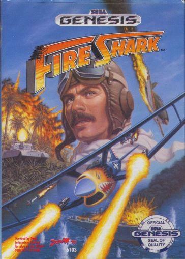 firesharkus